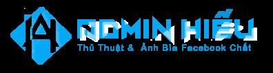 Admin Hiếu Blog