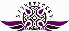 LibertyTest