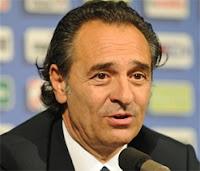 Prediksi Semifinal Piala Konfederasi 2013 Italia Vs Spanyol