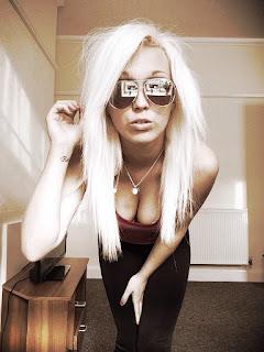 Ordinary Women Nude - sexygirl-madziaraaa941-776218.jpg