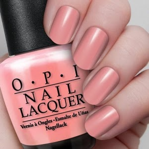 tutti frutti tonga opi mind of a fashionista