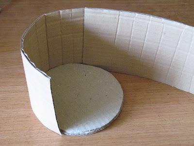 Упаковки и подставки Пасхальные IMG_5158_%D0%BD%D0%BE%D0%B2%D1%8B%D0%B9+%D1%80%D0%B0%D0%B7%D0%BC%D0%B5%D1%80