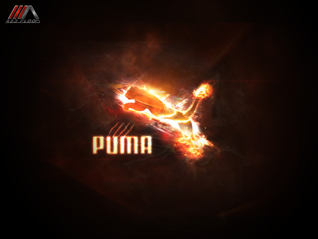http://4.bp.blogspot.com/-Vq6ycN4gzQc/T6s2lpplSnI/AAAAAAAABn0/9G1FMe7Jd0M/s1600/Puma+Brand+Wallpaper.jpeg
