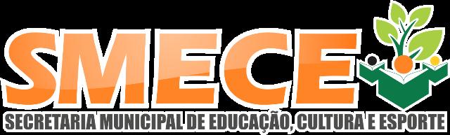 SECRETARIA MUNICIPAL DE EDUCAÇÃO, CULTURA E ESPORTE DE SEROPÉDICA