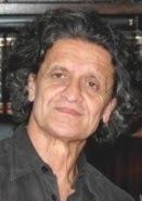 Santana Castilho