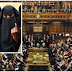 Get Ready To Pay Millions For Sick Islamic Custom That Was Just Approved