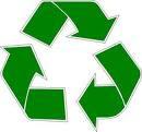 Ελληνική  Εταιρεία  Ανακύκλωσης!!