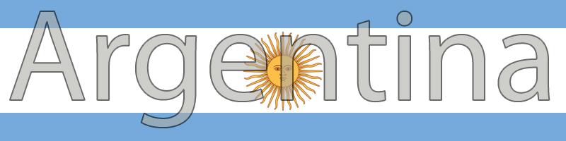 El porque Argentina es el maximo favorito al Mundial