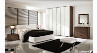 Remarkable Modern Style Bedroom 17 Encouraging Images