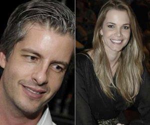 Victor se casará com apresentadora do Faustão na Quarta-Feira de Cinzas