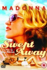 Watch Swept Away (2002) Movie Online