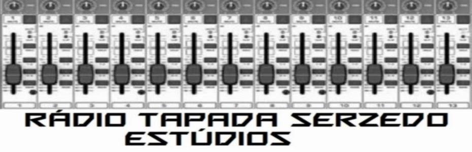 Rádio Tapada Serzedo
