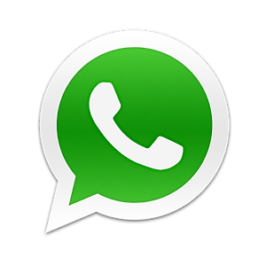 WhatsApp Messenger v2.11.268 APK Update Terbaru