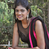Telugu Actress Twinkle  Latest Hot Stills (43)