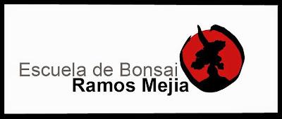 BonsaiBaires