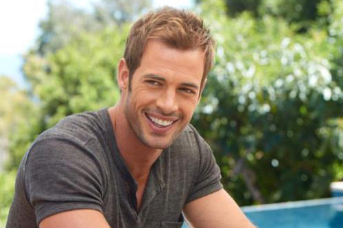 La Tempestad William_levy_la_tempestad