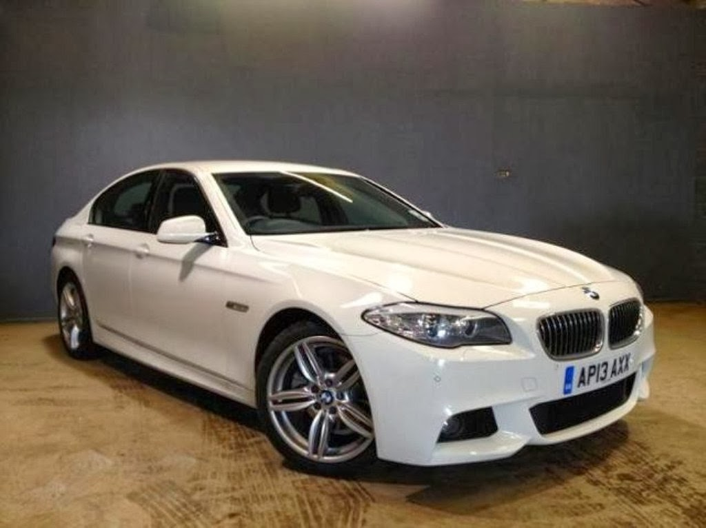 bmw 5 series diesel photos bmw cars prices wallpaper features. Black Bedroom Furniture Sets. Home Design Ideas
