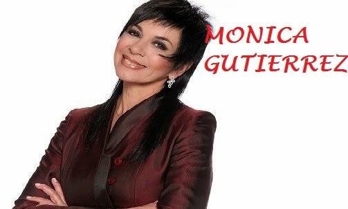MONICA GUTIERREZ