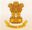 Ministry of Health & Family Welfare Recruitment 2017-2018 Apply for 05 Asst General Manager Posts