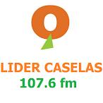 RADIO LÍDER CASELAS