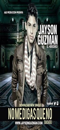 JAYSON GUZMAN (Download)