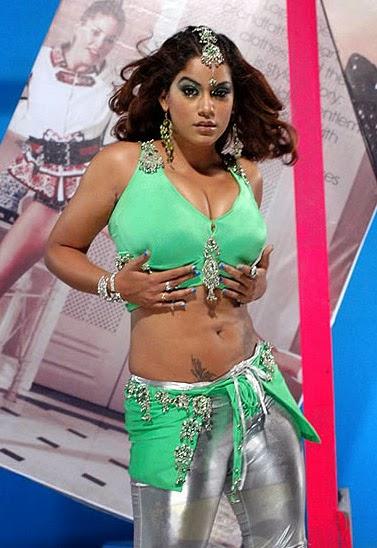 Tamil Actress Mumaith Khan Hot Amp Sexy Pictures Sunny