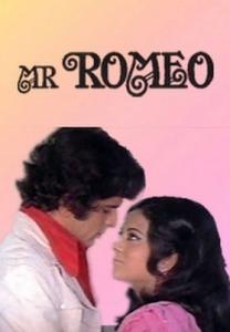 Mr. Romeo (1974)