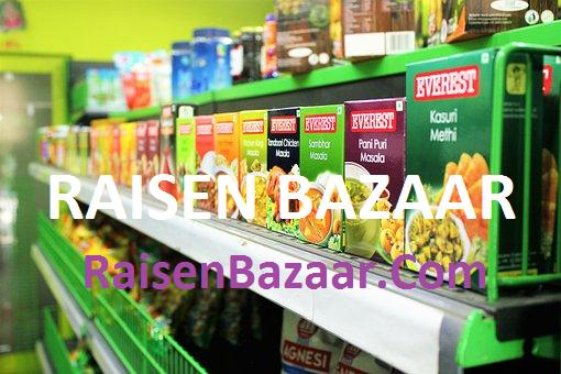 RaisenBazaaR.Com