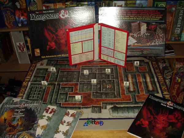 http://4.bp.blogspot.com/-VqPO-QBdi4Q/TnkXxGjXpMI/AAAAAAAAAVI/12CcAQ6fDCc/s1600/dungeons-and-dragons-board-game.jpg