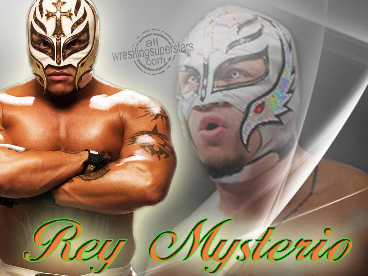 http://4.bp.blogspot.com/-VqPPMZ8PCso/T_vwbQxiv8I/AAAAAAAAV2c/uA-V1hxsj5g/s1600/WWE+Superstar+Rey+Mysterio+wallpapers+2012.jpg