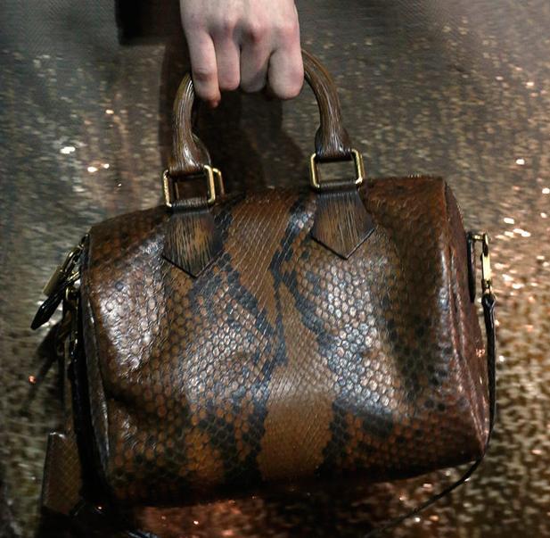 Bolso Neverfull Louis Vuitton Barato