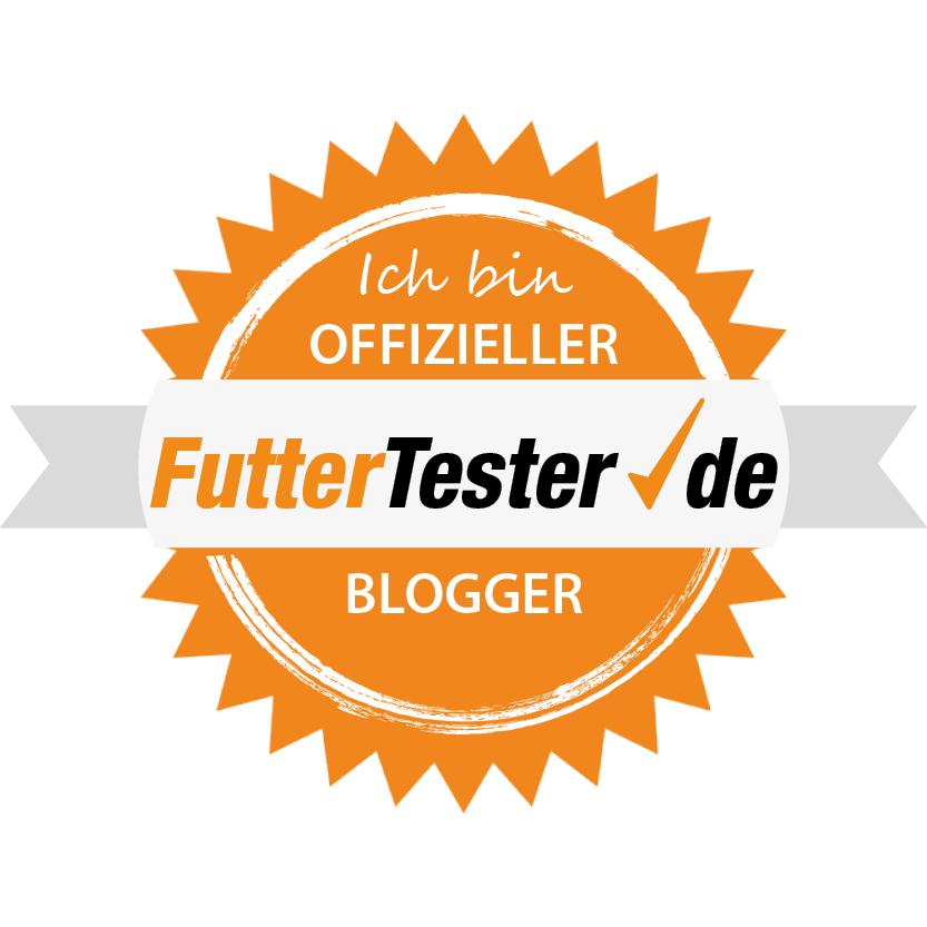 FutterTester.de