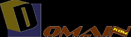 DOMAINKOM