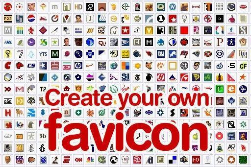 Buat Favicon Kamu _new