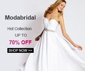 MODABRIDAL.COM