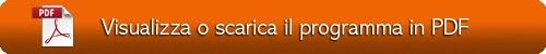 http://www.cremavvenimenti.com/Varie/Programma i giovedi della Biblioteca.pdf