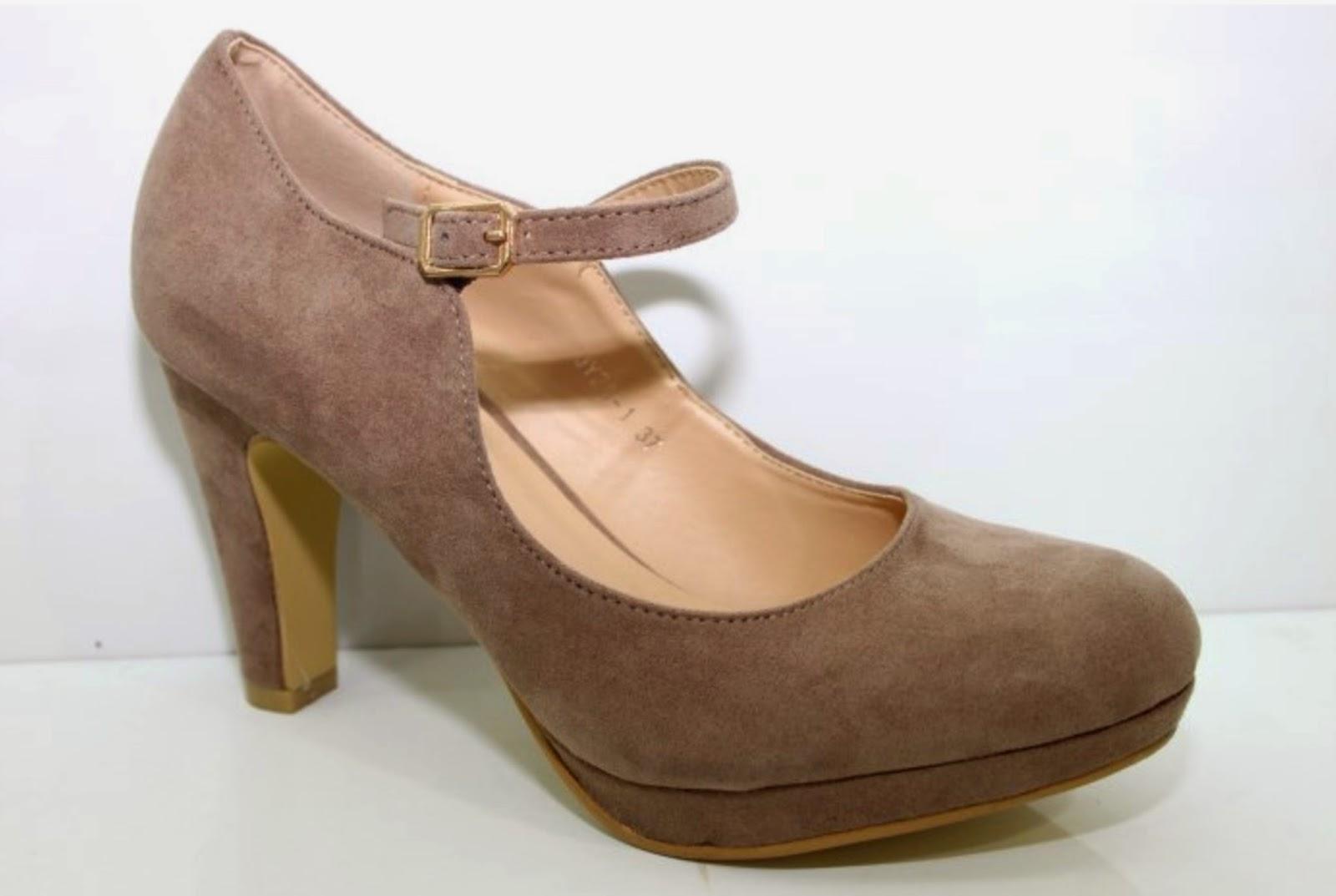 http://www.ebay.fr/itm/chaussures-femme-escarpins-bride-daim-bleu-marron-taupe-noir-36-37-38-39-40-41-/301472782744?ssPageName=STRK:MESE:IT