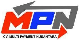 Multi Payment Nusantar