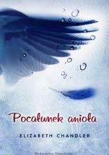 (174) Pocałunek anioła