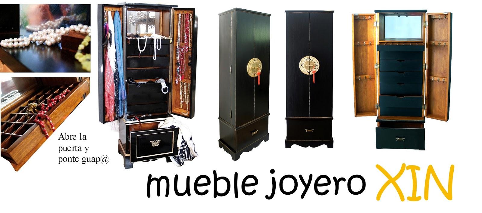 Sensaciones de hogar muebles orientales para salones y - Muebles orientales segunda mano ...