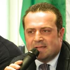 avv. Angelo Pisani