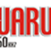 Ouvir a Rádio Guarujá AM 1550/Jovem Pan AM de Guarujá - Rádio Online