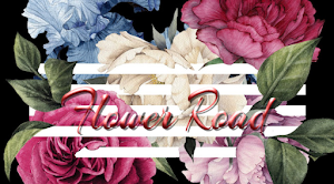 Flower Road (Exclusively On The Marketplace)