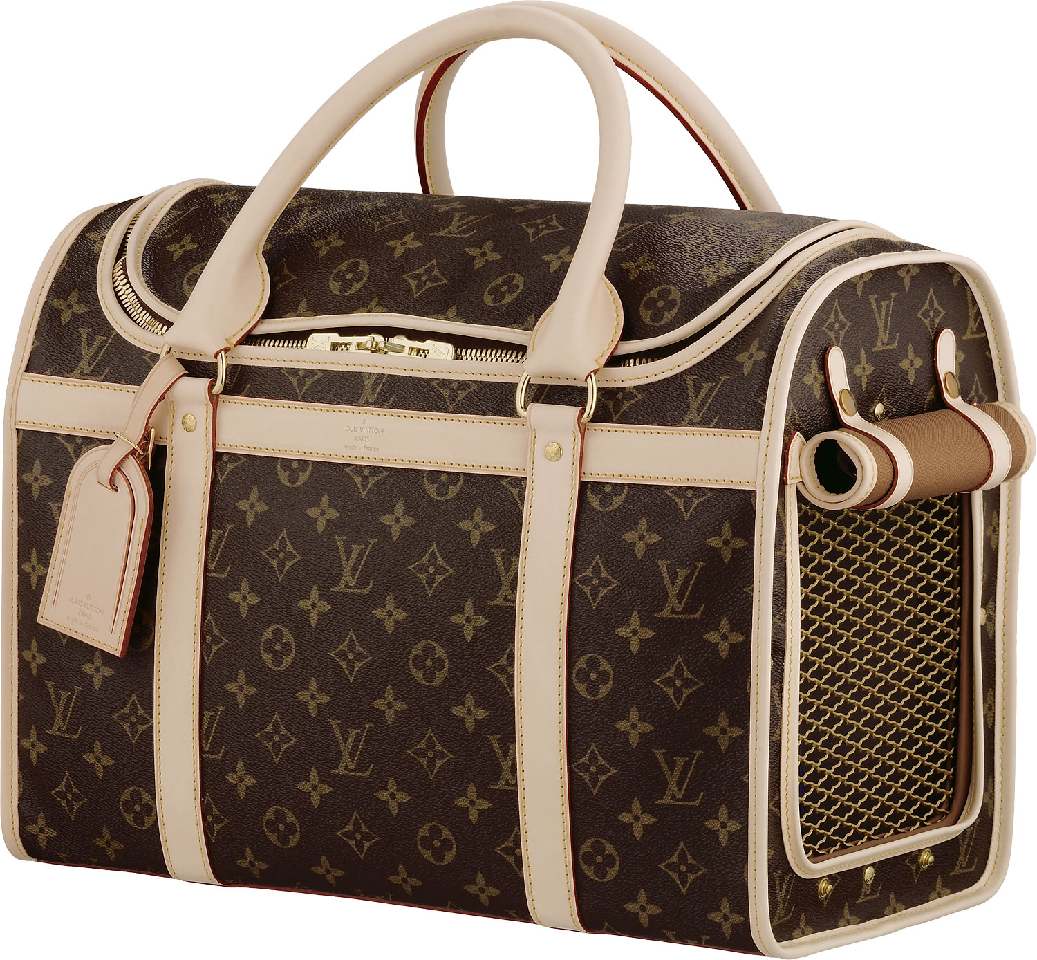 bag gloves images louis vuitton bag authentic. Black Bedroom Furniture Sets. Home Design Ideas