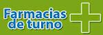 Farmacias de Turno en Villa Sarmiento