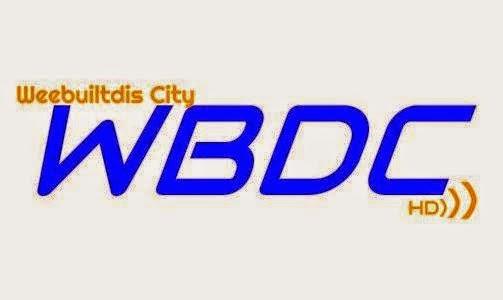WBDC Media Hub