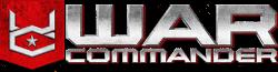 WarCommanderFreak.blogspot.com
