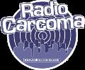 Radio Carcoma