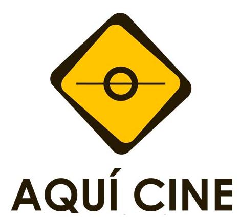 Aquí Cine