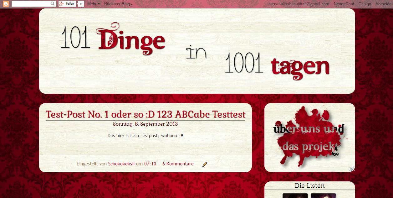 http://101dingein1001tagen.blogspot.de/